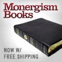 monergism