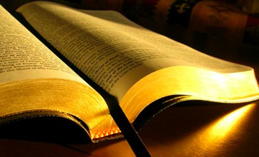 bible_2.122205158_std