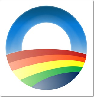 obama-rainbow-logo-gay-marriage-lesbian-anti-gay-law-dont-ask-dont-tell