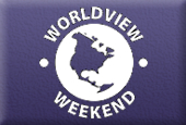 Worldview Weekend